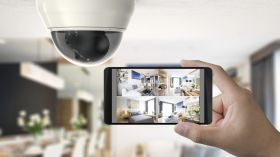 Best Home Automation Companies in Bangalore
