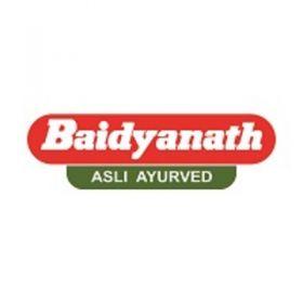 Baidyanath - Buy Ayurvedic Medicines and Products