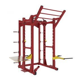 ntaifitness power rack for sale