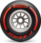 Pirelli Tyres in Dubai, UAE - Tyres Online UAE