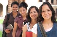 CSIR UGC NET MATHS Coaching/centre/institute Chand