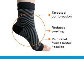 All-Day Compression Socks