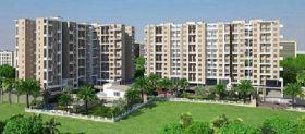 Signature Global Roselia Sector 95A Gurgaon