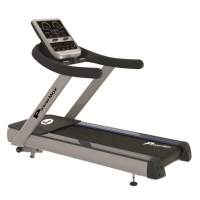 TAC-2620 Commercial Motorized AC Treadmill