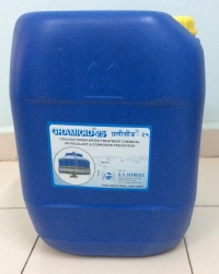 GRAMICID-25(COOLING TOWER ANTISCALANT)