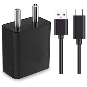 2.4AMp Mobile Charger