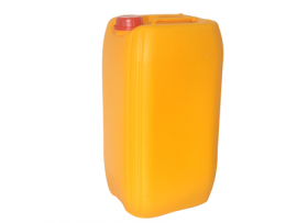 25 Litre Jerry Can