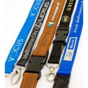 Custom Lanyards | Customized Marketing Gifts