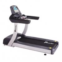 TAC 2850 Heavy Commercial Motorized AC Treadmill