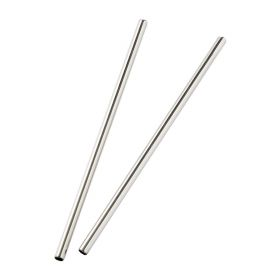 PAIVI STAINLESS STEEL STRAWS