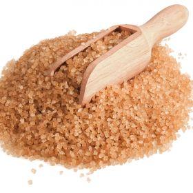 Organic Brown Sugar-900gms
