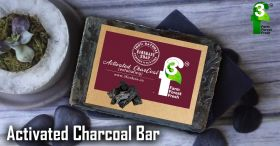 Handmade Soap | 3fonline | Farm and Forest Fresh