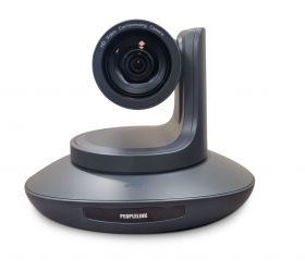 PeopleLink ELITE FHD-1080 20X IP PTZ Camera