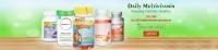 Online Prenatal Vitamins, Multivitamins & Other Su