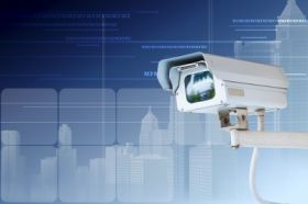 CCTV Cameras - Buy | Installation | AMC - on EMI