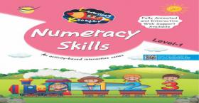Numeracy Skills