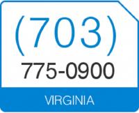 Buy (703) 775-0900 Vanity Number