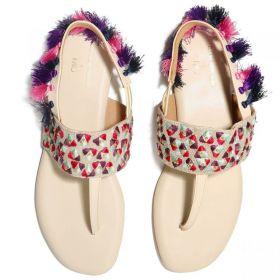 Paio Shoes