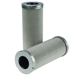 Hydraulic oil filters manufacturers Mumbai, India