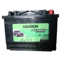 Amaron PR 574102069 74AH