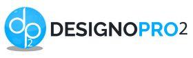 Designo Pro V2.0