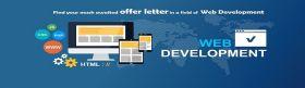 Web Development and Web design Training in Thane M