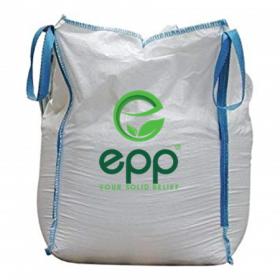 Tubular Jumbo bag big bag FIBC super sacks