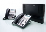 SL1000 from PBS Digital Systems Private ltd