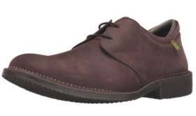 YUGEN OXFORD SHOES