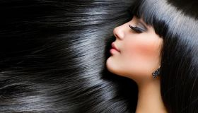 Best Beauty Parlour in Visakhapatnam