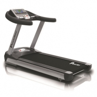 TAC-2600 Commercial Motorized AC Treadmill