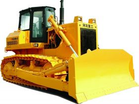 New HBXG Bulldozer for Sale