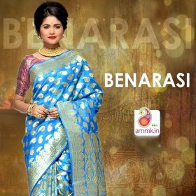 Bridal Sarees and wedding sarees online saree shop