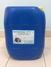 GRAMICID-22(BOILER CHEMICAL)