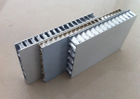 aluminum honeycomb panel suppliers