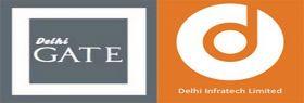 Delhi Gate L zone