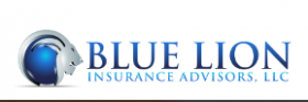 Auto insurance red bank nj