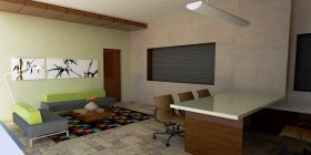 Architect for Bunglows in Ahmedabad, Gujarat