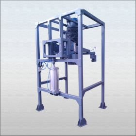 big bag filling machine manufacturers