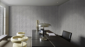 ADFORS NOVELIO Fiber glass wallcovering
