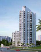 1bhk, 2bhk flats for sale in Sai Shrishti Annex