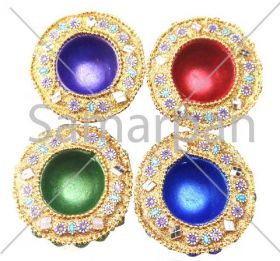 Diwali Decorative Items