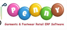 Gst Ready ERP Software For Garments And Footwear S