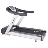 TAC 2770 Heavy Commercial Motorized AC Treadmill