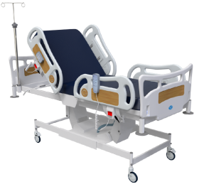 ICU Care Equipments