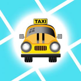 HireMe Taxi Driver App