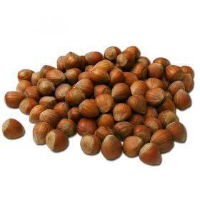 Hazelnuts For Sale