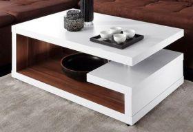 Center Table C – 04