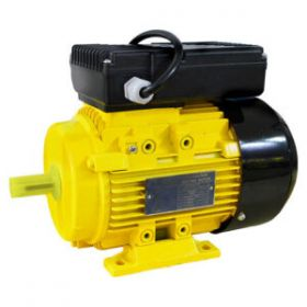 Electric Motor seller in India