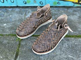 Men's Huarache Sandals | Brand X Huaraches